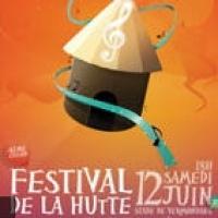 Festival De La Hutte