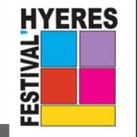 Festival'Hyères