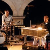 If Trio en concert