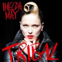 Imelda May en concert