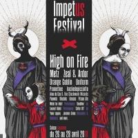 Festival Impetus