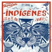 Festival Indigènes