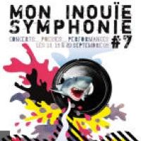 Festival Mon Inouie Symphonie