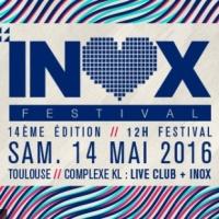 Inox Festival