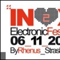 Inox Electronic Festival