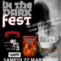In The Dark 2008