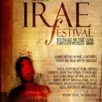 Irae Festival