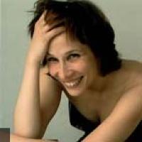 Isabelle Georges en concert
