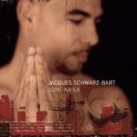 Jacques Schwarz-Bart en concert