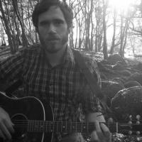 James Vincent Mc Morrow en concert