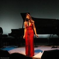 Jane Birkin en concert