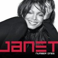 Janet Jackson en concert