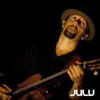 Jason Mraz en concert