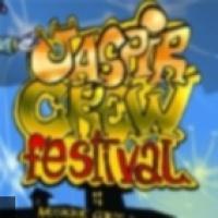 Jaspir prod Crew Festival
