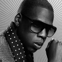 Jay Z en concert