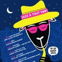 Jazz à tout Var