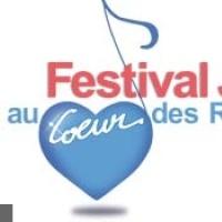 Festival Jazz au Coeur des Régions