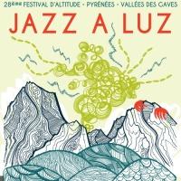 Festival d'Altitude Jazz à Luz