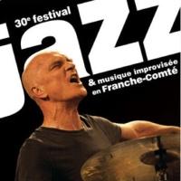 Jazz et musique improvisée en Franche-Co