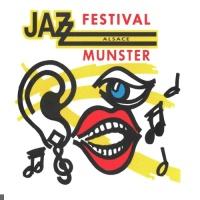 Jazz Festival Munster