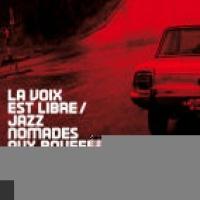 Jazz Nomades Festival