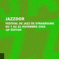 Jazz d'Or en concert