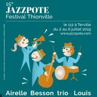 Jazzpote Festival