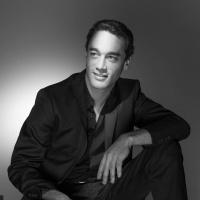 Jean-Baptiste Guégan - La Voie de Johnny en concert