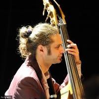 Jean-Christophe Gautier en concert