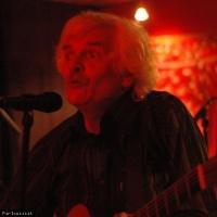 Jean-Jacques Boitard en concert