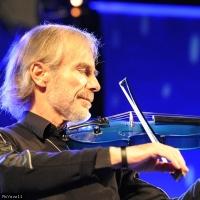 Jean-Luc Ponty en concert