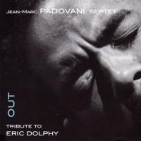Jean-Marc Padovani en concert