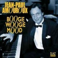 Jean-Paul Amouroux en concert
