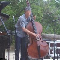 Jean-Philippe Viret en concert