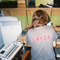 Jessy Lanza en concert