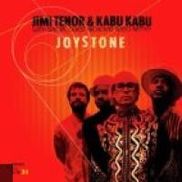 Jimi Tenor & Kabu Kabu en concert