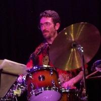 Joe Quitzke en concert