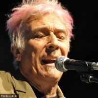 John Cale en concert