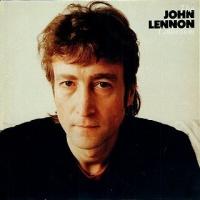 John Lennon en concert