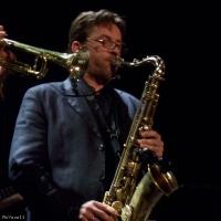 John Massa en concert