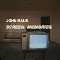 John Maus en concert