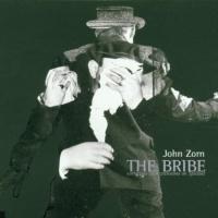 John Zorn en concert