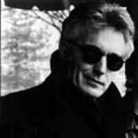 Johnny Dowd en concert