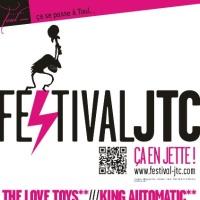 Festival JTC - Jette Ton Cartable