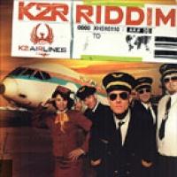 K2r Riddim en concert