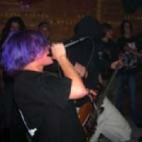 Karsohn en concert
