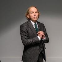 Philippe Katerine en concert