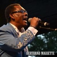 Ken Boothe en concert