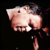 Kenny Werner en concert