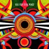Kill For Total Peace en concert